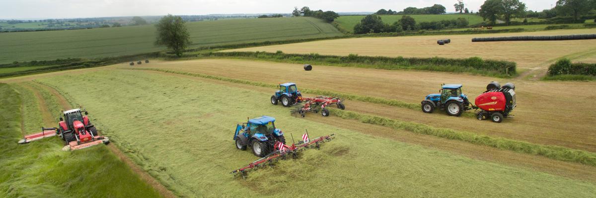 afstandsbediening-landbouw