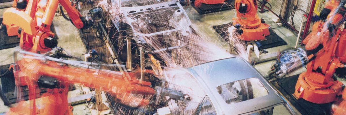 industriele-automatisering-afstandsbediening
