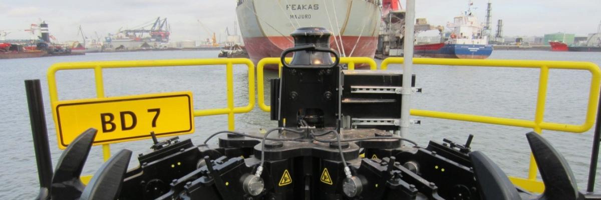 radiografische-afstandsbedieningen-scheepvaart